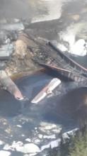 gogama-train-derailment-2