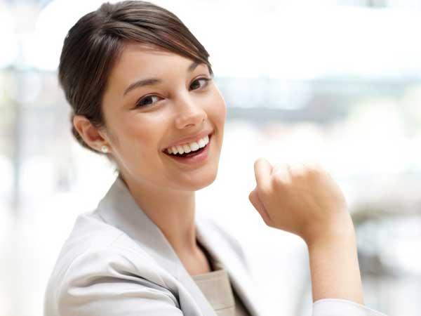 happy_woman