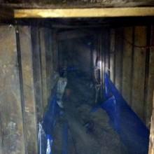 interior-image-of-mystery-tunnel-near-york-university