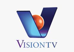 vision-tv