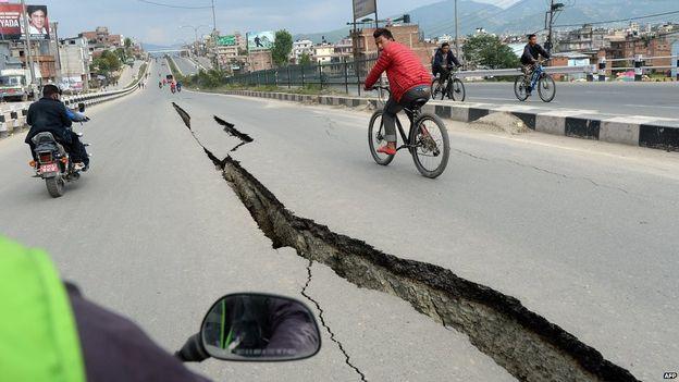 _82585750_quake3