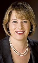 Janice Rubin