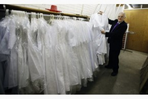 bargain-dresses.jpg.size.xxlarge.letterbox