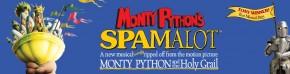 monty-python-spamalot