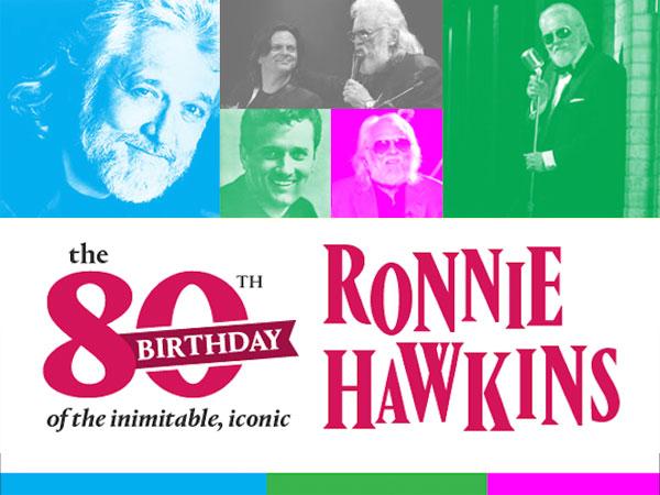 ronnie-hawkins