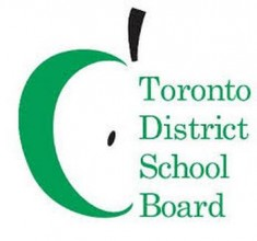 tdsb-logo2
