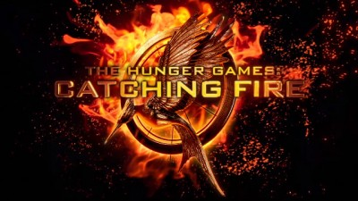 The-Hunger-Games-Catching-Fire-Exclusive-Teaser-Trailer