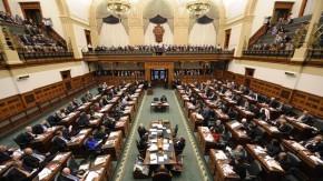 ont-legislature