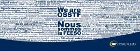 osstf-facebook-bannerl