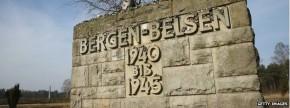 Bergen Belson