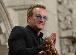 Bono Ottawa