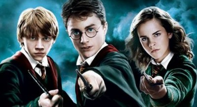 Harry-Potter-Characters-442x240