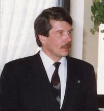 Jean_Doré