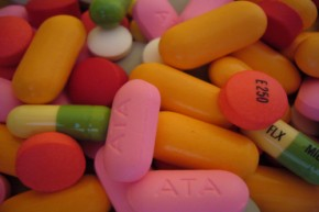 Seniors Drugs