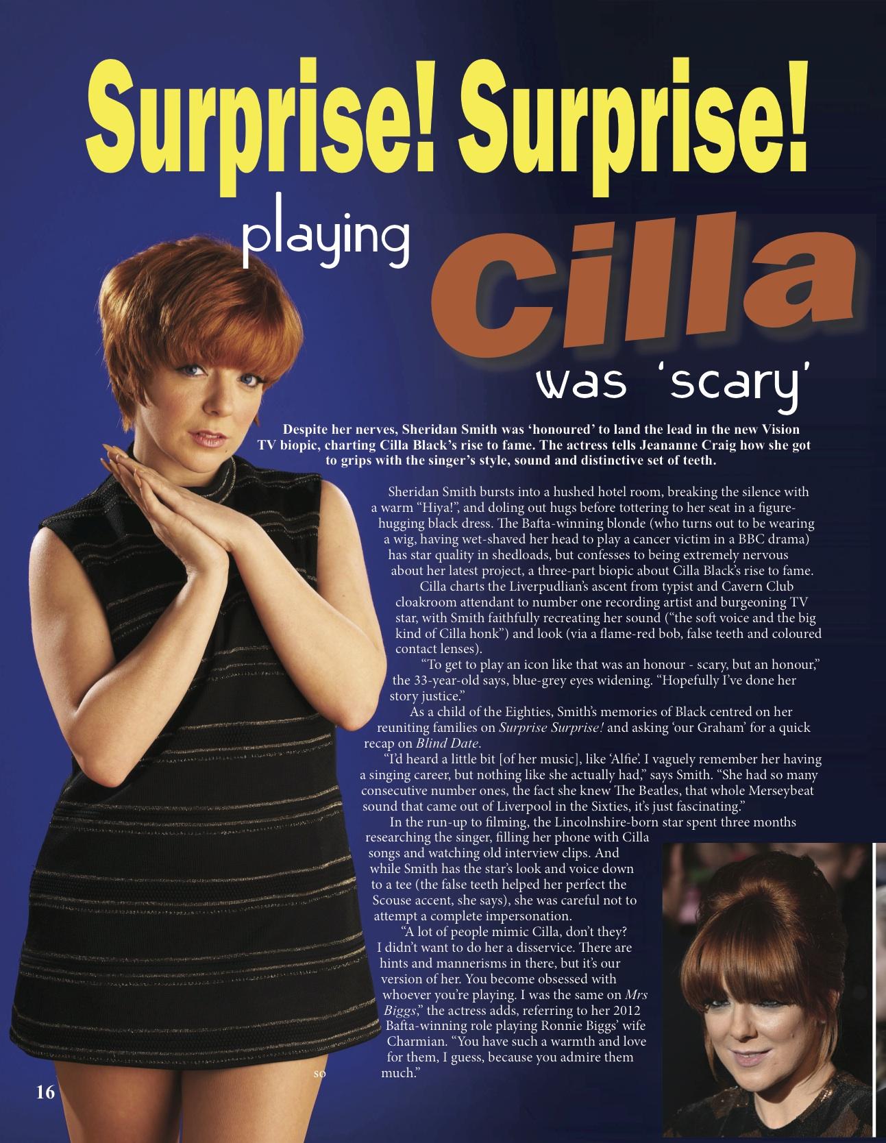cilla1