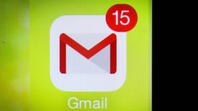 gmail_wide-cfe4c6be808587804751f676e30cb7e7ff970abd-s800-c85