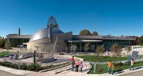 Ontario-Science-Centre_poi