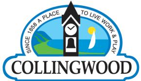 collingwood-290x166
