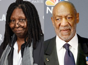 rs_560x415-150714170045-1024-whoopi-bill-cosby