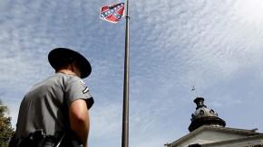 south-carolina-legislature-confederate.si