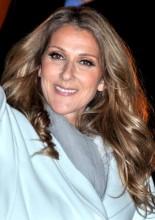 Céline_Dion_2012