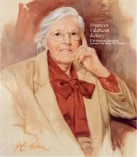 Frances Kelsey cover