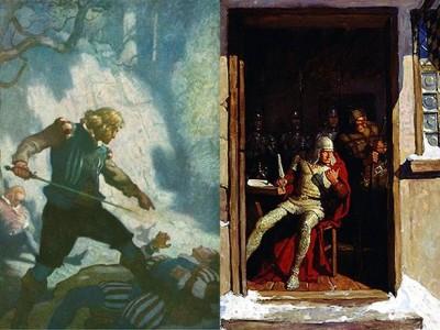 Wyeth-paintings-jpg