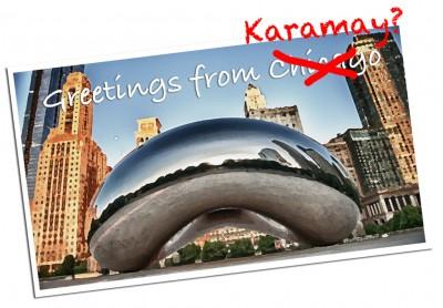 chicago-karamay-1280_1024