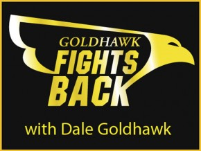 GoldHawkFightsBack_11