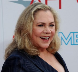 High-with-Kathleen-Turner-to-close