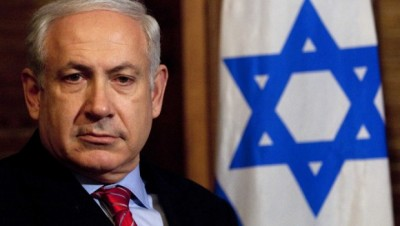 Netanyahu-Israel-Flag-620x350