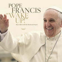 Pope Album