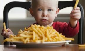 RAW_Fast-food-kid_0