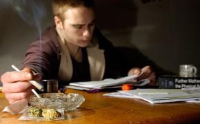 college-stoner-rates-up