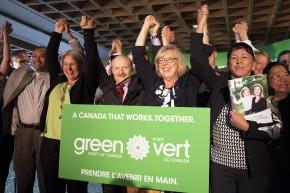 green_platform_unveiled_elizabeth_may_vancouver_-_national_observer_-_mychaylo_prystupa_mg_3718_w2000