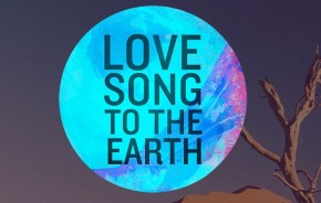 love-song-to-earth