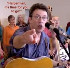 Harperman-TonyTurner