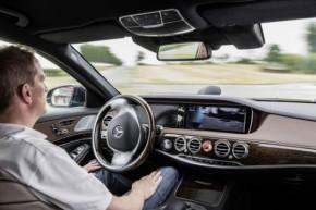 Mercedes-Benz-S-500-INTELLIGENT-DRIVE_0005-537x358