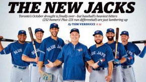 blue-jays-cover