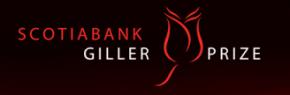 more Scotiabank Giller