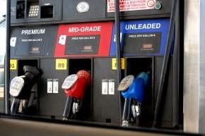 GasPumps