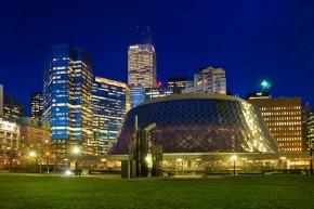 Roy_Thomson_Hall_Toronto