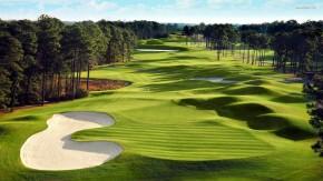 green-golf-course-1348-1920x1080