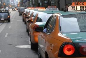 toronto_taxis.jpg.size.xxlarge.letterbox