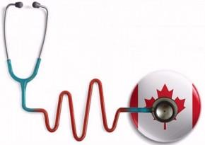 Cdn Health Care