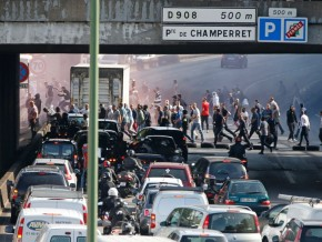 RT_france_taxi_strike2_ml_150625_2_4x3_992