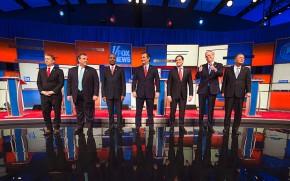 a_republican-debat_3562042b