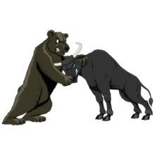 bull-vs-bear-market