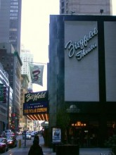 ziegfeld-theatre
