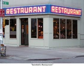 Seinfelds_Restaurant